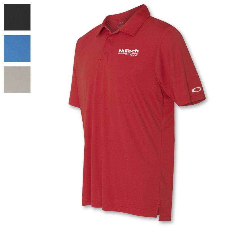 d5f7418fcadea Oakley Performance Sport Shirt
