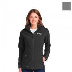 Ladies Eddie Bauer Jacket