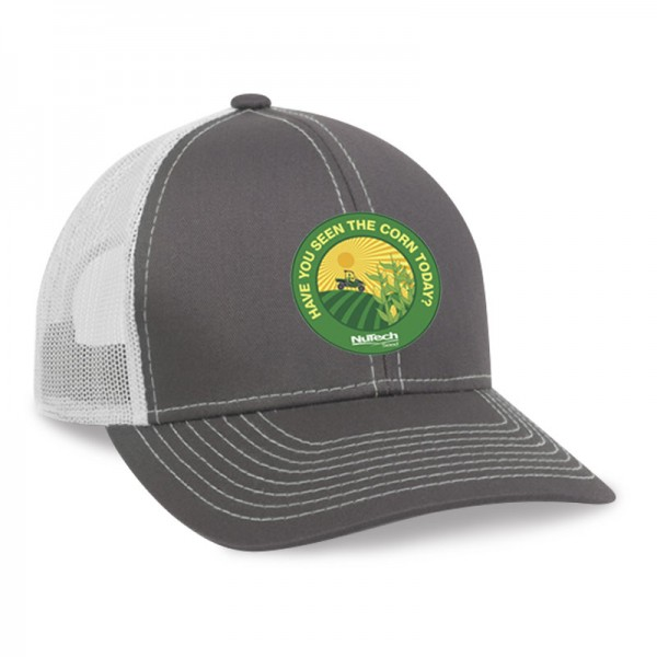 Have You Seen? Youth Cap