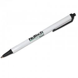 Bic Clic Stic Ball Point Pen
