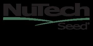 NuTech Seed Apparel & Merchandise